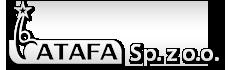 ATAFA